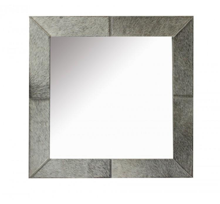 Miroir alaska angel des montagnes for Miroir 40x60
